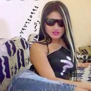 mona95050's profile photo