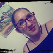 alexandra809545's profile photo