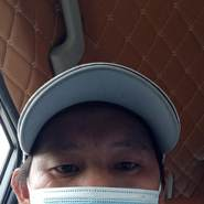 cuongv776396's profile photo