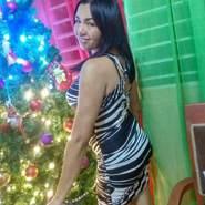 miledyp5's profile photo