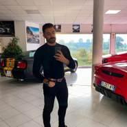 franka994790's profile photo