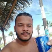 dennerlucio's profile photo