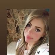 marianas541833's profile photo