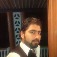 shafiqr377085's profile photo
