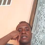 castillianr214826's profile photo