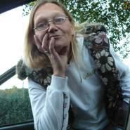 mariolapaczkowska's profile photo