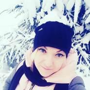vivian928045's profile photo