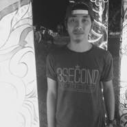 irwank934558's profile photo