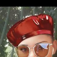 helen161551's profile photo