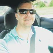 christophvedy's profile photo