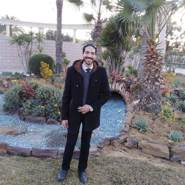 atefemad's profile photo