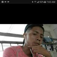 josef04564's profile photo