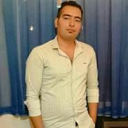ehsanp973311's profile photo