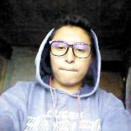 isaias724323's profile photo