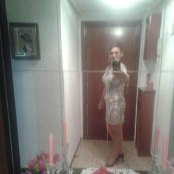doinam477637_Aragon_Single_Female