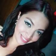 sthefany542184's profile photo
