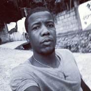 patrickr869950's profile photo