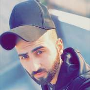 hussamh921832's profile photo