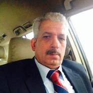 tawfiqa145985's profile photo