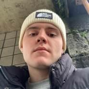 jake09aerk's profile photo