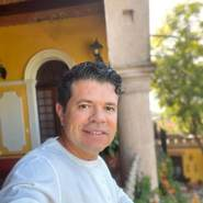 lionel159959's profile photo