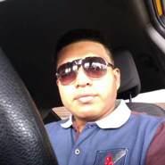demetriom6265's profile photo