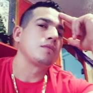 brauliom364655's profile photo