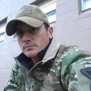 marshp5's profile photo