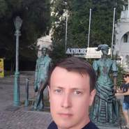 aleksandrf274351's profile photo