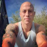 bullmickey's profile photo