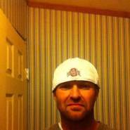 dustind218151's profile photo