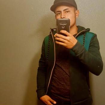 pedrot25347_Arizona_Single_Male