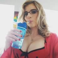 marynissas's profile photo