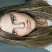 naina993721's profile photo