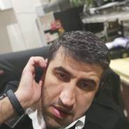 Ozguryilmaz34's profile photo