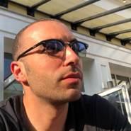 chaabanirafik's profile photo