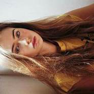naina76509's profile photo