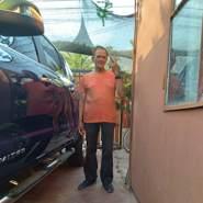 humbertos16893's profile photo