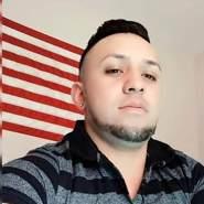 luismike20690's profile photo
