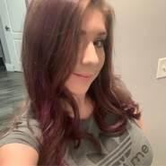 juliannal35516's profile photo