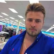 userrmhxt43850's profile photo
