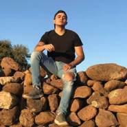 sebastiang787865's profile photo
