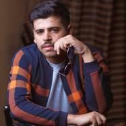 shariqw967272's profile photo