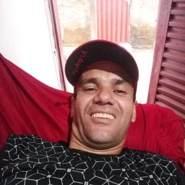 cleber304132's profile photo