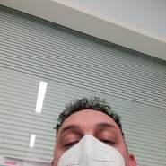 salvatorem548524's profile photo