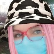 anasandoval67's profile photo