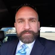 baacharn's profile photo