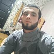 saidch76063's profile photo