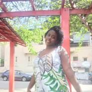 cristina123773's profile photo