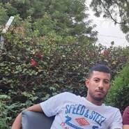abdelmoujoudk's profile photo